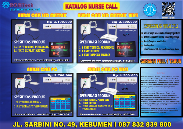 nurse call aiphone,nurse call adalah,nurse call system,nurse call murah,nurse call aiphone indonesia nurse call adalah,nurse call system,nurse call murah,nurse call aiphone indonesia,nurse call wireless nurse call system,nurse call murah,nurse call aiphone indonesia,nurse call wireless,nurse call panasonic nurse call murah,nurse call aiphone indonesia,nurse call wireless,nurse call panasonic,nurse call ip nurse call aiphone indonesia,nurse call wireless,nurse call panasonic,nurse call ip,nurse call arduino nurse call wireless,nurse call panasonic,nurse call ip,nurse call arduino,nurse call ascom nurse call panasonic,nurse call ip,nurse call arduino,nurse call ascom,nurse call austco nurse call ip,nurse call arduino,nurse call ascom,nurse call austco,nurse call australia nurse call arduino,nurse call ascom,nurse call austco,nurse call australia,nurse call annunciator nurse call ascom,nurse call austco,nurse call australia,nurse call annunciator,nurse call ackermann nurse call austco,nurse call australia,nurse call annunciator,nurse call ackermann,nurse call at night nurse call australia,nurse call annunciator,nurse call ackermann,nurse call at night,a nurse calling nurse call annunciator,nurse call ackermann,nurse call at night,a nurse calling,a nurse calls a physician and after identifying herself and the patient nurse call ackermann,nurse call at night,a nurse calling,a nurse calls a physician and after identifying herself and the patient,a nurse's calling nurse call at night,a nurse calling,a nurse calls a physician and after identifying herself and the patient,a nurse's calling,a nurse's calling dead by daylight a nurse calling,a nurse calls a physician and after identifying herself and the patient,a nurse's calling,a nurse's calling dead by daylight,a nurse's calling dbd a nurse calls a physician and after identifying herself and the patient,a nurse's calling,a nurse's calling dead by daylight,a nurse's calling dbd,a nurse's calling perk a nurse's calling,a nurse's calling dead by daylight,a nurse's calling dbd,a nurse's calling perk,nurse a call a nurse's calling dead by daylight,a nurse's calling dbd,a nurse's calling perk,nurse a call,a male nurse called a nurse's calling dbd,a nurse's calling perk,nurse a call,a male nurse called,what is a nurse call system a nurse's calling perk,nurse a call,a male nurse called,what is a nurse call system,can a nurse call time of death nurse a call,a male nurse called,what is a nurse call system,can a nurse call time of death,nurse call bell a male nurse called,what is a nurse call system,can a nurse call time of death,nurse call bell,nurse call button what is a nurse call system,can a nurse call time of death,nurse call bell,nurse call button,nurse call bits can a nurse call time of death,nurse call bell,nurse call button,nurse call bits,nurse call bell system nurse call bell,nurse call button,nurse call bits,nurse call bell system,nurse call button hospital nurse call button,nurse call bits,nurse call bell system,nurse call button hospital,nurse call bell policy nurse call bits,nurse call bell system,nurse call button hospital,nurse call bell policy,nurse call buzzer nurse call bell system,nurse call button hospital,nurse call bell policy,nurse call buzzer,nurse call bell app nurse call button hospital,nurse call bell policy,nurse call buzzer,nurse call bell app,nurse call button for home nurse call bell policy,nurse call buzzer,nurse call bell app,nurse call button for home,nurse call bell sound nurse call buzzer,nurse call bell app,nurse call button for home,nurse call bell sound,nurse call code blue station nurse call bell app,nurse call button for home,nurse call bell sound,nurse call code blue station,nurse call commax jns 36 nurse call button for home,nurse call bell sound,nurse call code blue station,nurse call commax jns 36,nurse call code blue nurse call bell sound,nurse call code blue station,nurse call commax jns 36,nurse call code blue,nurse call code requirements nurse call code blue station,nurse call commax jns 36,nurse call code blue,nurse call code requirements,nurse call control panel nurse call commax jns 36,nurse call code blue,nurse call code requirements,nurse call control panel,nurse call center nurse call code blue,nurse call code requirements,nurse call control panel,nurse call center,nurse call cable nurse call code requirements,nurse call control panel,nurse call center,nurse call cable,nurse call center job description nurse call control panel,nurse call center,nurse call cable,nurse call center job description,c tec nurse call nurse call center,nurse call cable,nurse call center job description,c tec nurse call,c-tec nurse call system pdf nurse call cable,nurse call center job description,c tec nurse call,c-tec nurse call system pdf,ac&c nurse call nurse call center job description,c tec nurse call,c-tec nurse call system pdf,ac&c nurse call,c-tec quantec nurse call c tec nurse call,c-tec nurse call system pdf,ac&c nurse call,c-tec quantec nurse call,nurse call display c-tec nurse call system pdf,ac&c nurse call,c-tec quantec nurse call,nurse call display,nurse call diagram ac&c nurse call,c-tec quantec nurse call,nurse call display,nurse call diagram,nurse call deliang c-tec quantec nurse call,nurse call display,nurse call diagram,nurse call deliang,nurse call duty station nurse call display,nurse call diagram,nurse call deliang,nurse call duty station,nurse call dome light nurse call diagram,nurse call deliang,nurse call duty station,nurse call dome light,nurse call device mounting height nurse call deliang,nurse call duty station,nurse call dome light,nurse call device mounting height,nurse call direct nurse call duty station,nurse call dome light,nurse call device mounting height,nurse call direct,nurse call devices nurse call dome light,nurse call device mounting height,nurse call direct,nurse call devices,nurse call design guide nurse call device mounting height,nurse call direct,nurse call devices,nurse call design guide,nurse call device revit nurse call direct,nurse call devices,nurse call design guide,nurse call device revit,nurse call equipment nurse call devices,nurse call design guide,nurse call device revit,nurse call equipment,nurse call emergency pull cord nurse call design guide,nurse call device revit,nurse call equipment,nurse call emergency pull cord,nurse call engineer jobs nurse call device revit,nurse call equipment,nurse call emergency pull cord,nurse call engineer jobs,nurse call extension lead nurse call equipment,nurse call emergency pull cord,nurse call engineer jobs,nurse call extension lead,nurse call engineer nurse call emergency pull cord,nurse call engineer jobs,nurse call extension lead,nurse call engineer,nurse call emergency station nurse call engineer jobs,nurse call extension lead,nurse call engineer,nurse call emergency station,nurse call expeditor nurse call extension lead,nurse call engineer,nurse call emergency station,nurse call expeditor,nurse call eurotronik nurse call engineer,nurse call emergency station,nurse call expeditor,nurse call eurotronik,nurse emergency call nurse call emergency station,nurse call expeditor,nurse call eurotronik,nurse emergency call,executone nurse call nurse call expeditor,nurse call eurotronik,nurse emergency call,executone nurse call,e-z call nurse call nurse call eurotronik,nurse emergency call,executone nurse call,e-z call nurse call,e learning nurse on call nurse emergency call,executone nurse call,e-z call nurse call,e learning nurse on call,nurse call fda executone nurse call,e-z call nurse call,e learning nurse on call,nurse call fda,nurse call forth e-z call nurse call,e learning nurse on call,nurse call fda,nurse call forth,nurse call features e learning nurse on call,nurse call fda,nurse call forth,nurse call features,nurse call for paraplegic nurse call fda,nurse call forth,nurse call features,nurse call for paraplegic,nurse call floor sensor mat nurse call forth,nurse call features,nurse call for paraplegic,nurse call floor sensor mat,nurse call functions nurse call features,nurse call for paraplegic,nurse call floor sensor mat,nurse call functions,nurse call floor mat nurse call for paraplegic,nurse call floor sensor mat,nurse call functions,nurse call floor mat,nurse call fgi guidelines nurse call floor sensor mat,nurse call functions,nurse call floor mat,nurse call fgi guidelines,nurse call faceplate nurse call functions,nurse call floor mat,nurse call fgi guidelines,nurse call faceplate,nurse call facts nurse call floor mat,nurse call fgi guidelines,nurse call faceplate,nurse call facts,nurse call handset nurse call fgi guidelines,nurse call faceplate,nurse call facts,nurse call handset,nurse call honeywell nurse call faceplate,nurse call facts,nurse call handset,nurse call honeywell,nurse call height requirements nurse call facts,nurse call handset,nurse call honeywell,nurse call height requirements,nurse call harga nurse call handset,nurse call honeywell,nurse call height requirements,nurse call harga,nurse call hill rom nurse call honeywell,nurse call height requirements,nurse call harga,nurse call hill rom,nurse call htm nurse call height requirements,nurse call harga,nurse call hill rom,nurse call htm,nurse call hills nurse call harga,nurse call hill rom,nurse call htm,nurse call hills,nurse call height nurse call hill rom,nurse call htm,nurse call hills,nurse call height,nurse call headend nurse call htm,nurse call hills,nurse call height,nurse call headend,nurse call handler jobs nurse call hills,nurse call height,nurse call headend,nurse call handler jobs,nurse call intercall nurse call height,nurse call headend,nurse call handler jobs,nurse call intercall,nurse call ip system nurse call headend,nurse call handler jobs,nurse call intercall,nurse call ip system,nurse call in nurse call handler jobs,nurse call intercall,nurse call ip system,nurse call in,nurse call in sick nurse call intercall,nurse call ip system,nurse call in,nurse call in sick,nurse call in hospitals nurse call ip system,nurse call in,nurse call in sick,nurse call in hospitals,nurse call system ip based nurse call in,nurse call in sick,nurse call in hospitals,nurse call system ip based,nurse on call in victoria nurse call in sick,nurse call in hospitals,nurse call system ip based,nurse on call in victoria,nurse in call number nurse call in hospitals,nurse call system ip based,nurse on call in victoria,nurse in call number,nurse in call the midwife nurse call system ip based,nurse on call in victoria,nurse in call number,nurse in call the midwife,nurse call jobs nurse on call in victoria,nurse in call number,nurse in call the midwife,nurse call jobs,nurse call jakarta nurse in call number,nurse in call the midwife,nurse call jobs,nurse call jakarta,nurse call jeron nurse in call the midwife,nurse call jobs,nurse call jakarta,nurse call jeron,nurse call jack nurse call jobs,nurse call jakarta,nurse call jeron,nurse call jack,jual nurse call malang nurse call jakarta,nurse call jeron,nurse call jack,jual nurse call malang,nurse jenny call the midwife nurse call jeron,nurse call jack,jual nurse call malang,nurse jenny call the midwife,nurse jane call the midwife nurse call jack,jual nurse call malang,nurse jenny call the midwife,nurse jane call the midwife,nurse julienne call the midwife jual nurse call malang,nurse jenny call the midwife,nurse jane call the midwife,nurse julienne call the midwife,nurse jennifer call the midwife nurse jenny call the midwife,nurse jane call the midwife,nurse julienne call the midwife,nurse jennifer call the midwife,nurse call kit nurse jane call the midwife,nurse julienne call the midwife,nurse jennifer call the midwife,nurse call kit,nurse call kaiser nurse julienne call the midwife,nurse jennifer call the midwife,nurse call kit,nurse call kaiser,koki nurse call nurse jennifer call the midwife,nurse call kit,nurse call kaiser,koki nurse call,nurse call system kenya nurse call kit,nurse call kaiser,koki nurse call,nurse call system kenya,nurse call system korea nurse call kaiser,koki nurse call,nurse call system kenya,nurse call system korea,nurse call system kuwait koki nurse call,nurse call system kenya,nurse call system korea,nurse call system kuwait,nurse on call kansas city nurse call system kenya,nurse call system korea,nurse call system kuwait,nurse on call kansas city,nurse on call kitchener nurse call system korea,nurse call system kuwait,nurse on call kansas city,nurse on call kitchener,nurses on call kzn nurse call system kuwait,nurse on call kansas city,nurse on call kitchener,nurses on call kzn,nurse call legrand nurse on call kansas city,nurse on call kitchener,nurses on call kzn,nurse call legrand,nurse call logo nurse on call kitchener,nurses on call kzn,nurse call legrand,nurse call logo,nurse call lampung nurses on call kzn,nurse call legrand,nurse call logo,nurse call lampung,nurse call line nurse call legrand,nurse call logo,nurse call lampung,nurse call line,nurse call light nurse call logo,nurse call lampung,nurse call line,nurse call light,nurse call light systems nurse call lampung,nurse call line,nurse call light,nurse call light systems,nurse call light sound nurse call line,nurse call light,nurse call light systems,nurse call light sound,nurse call leads nurse call light,nurse call light systems,nurse call light sound,nurse call leads,nurse call master station nurse call light systems,nurse call light sound,nurse call leads,nurse call master station,nurse call merk aiphone nurse call light sound,nurse call leads,nurse call master station,nurse call merk aiphone,nurse call merk commax nurse call leads,nurse call master station,nurse call merk aiphone,nurse call merk commax,nurse call medan nurse call master station,nurse call merk aiphone,nurse call merk commax,nurse call medan,nurse call manufacturers nurse call merk aiphone,nurse call merk commax,nurse call medan,nurse call manufacturers,nurse call mounting height nurse call merk commax,nurse call medan,nurse call manufacturers,nurse call mounting height,nurse call market share nurse call medan,nurse call manufacturers,nurse call mounting height,nurse call market share,nurse call mats nurse call manufacturers,nurse call mounting height,nurse call market share,nurse call mats,nurse call maintenance nurse call mounting height,nurse call market share,nurse call mats,nurse call maintenance,nurse call night nurse call market share,nurse call mats,nurse call maintenance,nurse call night,nurse call nz nurse call mats,nurse call maintenance,nurse call night,nurse call nz,nurse call number nurse call maintenance,nurse call night,nurse call nz,nurse call number,nurse call nsw nurse call night,nurse call nz,nurse call number,nurse call nsw,nurse and call nurse call nz,nurse call number,nurse call nsw,nurse and call,nurse noakes call the midwife nurse call number,nurse call nsw,nurse and call,nurse noakes call the midwife,nurse no call no show nurse call nsw,nurse and call,nurse noakes call the midwife,nurse no call no show,nurse on call number vic nurse and call,nurse noakes call the midwife,nurse no call no show,nurse on call number vic,nurse on call naples nurse noakes call the midwife,nurse no call no show,nurse on call number vic,nurse on call naples,nurse on call nurse no call no show,nurse on call number vic,nurse on call naples,nurse on call,nurse call online nurse on call number vic,nurse on call naples,nurse on call,nurse call online,nurse call ontario nurse on call naples,nurse on call,nurse call online,nurse call ontario,nurse call out sick nurse on call,nurse call online,nurse call ontario,nurse call out sick,nurse call out nurse call online,nurse call ontario,nurse call out sick,nurse call out,nurse on call victoria nurse call ontario,nurse call out sick,nurse call out,nurse on call victoria,nurses call off strike nurse call out sick,nurse call out,nurse on call victoria,nurses call off strike,nurse on call vic nurse call out,nurse on call victoria,nurses call off strike,nurse on call vic,nurse on call jobs nurse on call victoria,nurses call off strike,nurse on call vic,nurse on call jobs,nurse on call pay rates nurses call off strike,nurse on call vic,nurse on call jobs,nurse on call pay rates,nurse call power supply nurse on call vic,nurse on call jobs,nurse on call pay rates,nurse call power supply,nurse call panel nurse on call jobs,nurse on call pay rates,nurse call power supply,nurse call panel,nurse call push button nurse on call pay rates,nurse call power supply,nurse call panel,nurse call push button,nurse call products nurse call power supply,nurse call panel,nurse call push button,nurse call products,nurse call pager system nurse call panel,nurse call push button,nurse call products,nurse call pager system,nurse call pdf nurse call push button,nurse call products,nurse call pager system,nurse call pdf,nurse call pull cord nurse call products,nurse call pager system,nurse call pdf,nurse call pull cord,nurse call pull cord requirements nurse call pager system,nurse call pdf,nurse call pull cord,nurse call pull cord requirements,nurse call parts nurse call pdf,nurse call pull cord,nurse call pull cord requirements,nurse call parts,nurse call qld nurse call pull cord,nurse call pull cord requirements,nurse call parts,nurse call qld,nurse call questek nurse call pull cord requirements,nurse call parts,nurse call qld,nurse call questek,nurse call quantec nurse call parts,nurse call qld,nurse call questek,nurse call quantec,questek nurse call system nurse call qld,nurse call questek,nurse call quantec,questek nurse call system,nurse on call questions nurse call questek,nurse call quantec,questek nurse call system,nurse on call questions,nurse on call quebec nurse call quantec,questek nurse call system,nurse on call questions,nurse on call quebec,nurse on call qualifications questek nurse call system,nurse on call questions,nurse on call quebec,nurse on call qualifications,nurse on call quotes nurse on call questions,nurse on call quebec,nurse on call qualifications,nurse on call quotes,nurse call system qatar nurse on call quebec,nurse on call qualifications,nurse on call quotes,nurse call system qatar,nurse call systems quantec nurse on call qualifications,nurse on call quotes,nurse call system qatar,nurse call systems quantec,nurse call reset button nurse on call quotes,nurse call system qatar,nurse call systems quantec,nurse call reset button,nurse call requirements nurse call system qatar,nurse call systems quantec,nurse call reset button,nurse call requirements,nurse call responder 5 nurse call systems quantec,nurse call reset button,nurse call requirements,nurse call responder 5,nurse call revit nurse call reset button,nurse call requirements,nurse call responder 5,nurse call revit,nurse call regulations nurse call requirements,nurse call responder 5,nurse call revit,nurse call regulations,nurse call requirements for hospitals nurse call responder 5,nurse call revit,nurse call regulations,nurse call requirements for hospitals,nurse call riser diagram nurse call revit,nurse call regulations,nurse call requirements for hospitals,nurse call riser diagram,nurse call revit families nurse call regulations,nurse call requirements for hospitals,nurse call riser diagram,nurse call revit families,rcare nurse call nurse call requirements for hospitals,nurse call riser diagram,nurse call revit families,rcare nurse call,r cube nurse call nurse call riser diagram,nurse call revit families,rcare nurse call,r cube nurse call,nurse call station nurse call revit families,rcare nurse call,r cube nurse call,nurse call station,nurse call system repairs rcare nurse call,r cube nurse call,nurse call station,nurse call system repairs,nurse call system cable r cube nurse call,nurse call station,nurse call system repairs,nurse call system cable,nurse call system bosch nurse call station,nurse call system repairs,nurse call system cable,nurse call system bosch,nurse call systems nurse call system repairs,nurse call system cable,nurse call system bosch,nurse call systems,nurse call testing requirements nurse call system cable,nurse call system bosch,nurse call systems,nurse call testing requirements,nurse call the midwife nurse call system bosch,nurse call systems,nurse call testing requirements,nurse call the midwife,nurse call technology nurse call systems,nurse call testing requirements,nurse call the midwife,nurse call technology,nurse call technician nurse call testing requirements,nurse call the midwife,nurse call technology,nurse call technician,nurse call terminal cabinet nurse call the midwife,nurse call technology,nurse call technician,nurse call terminal cabinet,nurse call tektone nurse call technology,nurse call technician,nurse call terminal cabinet,nurse call tektone,nurse call technician salary nurse call technician,nurse call terminal cabinet,nurse call tektone,nurse call technician salary,nurse call training nurse call terminal cabinet,nurse call tektone,nurse call technician salary,nurse call training,nurse call the shots nurse call tektone,nurse call technician salary,nurse call training,nurse call the shots,nurse call tasmania nurse call technician salary,nurse call training,nurse call the shots,nurse call tasmania,nurse call unit nurse call training,nurse call the shots,nurse call tasmania,nurse call unit,nurse call ul 1069 nurse call the shots,nurse call tasmania,nurse call unit,nurse call ul 1069,nurse call uk nurse call tasmania,nurse call unit,nurse call ul 1069,nurse call uk,nurse call uses nurse call unit,nurse call ul 1069,nurse call uk,nurse call uses,nurse call unit hs code nurse call ul 1069,nurse call uk,nurse call uses,nurse call unit hs code,nurse ursula call the midwife nurse call uk,nurse call uses,nurse call unit hs code,nurse ursula call the midwife,call nurse united healthcare nurse call uses,nurse call unit hs code,nurse ursula call the midwife,call nurse united healthcare,nurse call systems uk nurse call unit hs code,nurse ursula call the midwife,call nurse united healthcare,nurse call systems uk,nurse on call uniform nurse ursula call the midwife,call nurse united healthcare,nurse call systems uk,nurse on call uniform,nurse on call university hospital call nurse united healthcare,nurse call systems uk,nurse on call uniform,nurse on call university hospital,nurse call vendors nurse call systems uk,nurse on call uniform,nurse on call university hospital,nurse call vendors,nurse call victoria nurse on call uniform,nurse on call university hospital,nurse call vendors,nurse call victoria,nurse call voice alert nurse on call university hospital,nurse call vendors,nurse call victoria,nurse call voice alert,nurse call visio stencils nurse call vendors,nurse call victoria,nurse call voice alert,nurse call visio stencils,nurse call voltage nurse call victoria,nurse call voice alert,nurse call visio stencils,nurse call voltage,nurse call voip nurse call voice alert,nurse call visio stencils,nurse call voltage,nurse call voip,nurse valerie call the midwife nurse call visio stencils,nurse call voltage,nurse call voip,nurse valerie call the midwife,call nurse vic nurse call voltage,nurse call voip,nurse valerie call the midwife,call nurse vic,nurse vs call center agent nurse call voip,nurse valerie call the midwife,call nurse vic,nurse vs call center agent,nurse on call victoria number nurse valerie call the midwife,call nurse vic,nurse vs call center agent,nurse on call victoria number,responder v nurse call call nurse vic,nurse vs call center agent,nurse on call victoria number,responder v nurse call,nurse call wifi nurse vs call center agent,nurse on call victoria number,responder v nurse call,nurse call wifi,nurse call wiring diagram nurse on call victoria number,responder v nurse call,nurse call wifi,nurse call wiring diagram,nurse call wiring responder v nurse call,nurse call wifi,nurse call wiring diagram,nurse call wiring,nurse call what is nurse call wifi,nurse call wiring diagram,nurse call wiring,nurse call what is,nurse call wire nurse call wiring diagram,nurse call wiring,nurse call what is,nurse call wire,nurse call wiki nurse call wiring,nurse call what is,nurse call wire,nurse call wiki,nurse call watch nurse call what is,nurse call wire,nurse call wiki,nurse call watch,nurse call wall plates nurse call wire,nurse call wiki,nurse call watch,nurse call wall plates,xacom nurse call system nurse call wiki,nurse call watch,nurse call wall plates,xacom nurse call system,xacom nurse call nurse call watch,nurse call wall plates,xacom nurse call system,xacom nurse call,nurse call system youtube nurse call wall plates,xacom nurse call system,xacom nurse call,nurse call system youtube,the nurse will call you in spanish xacom nurse call system,xacom nurse call,nurse call system youtube,the nurse will call you in spanish,nurse on call new york xacom nurse call,nurse call system youtube,the nurse will call you in spanish,nurse on call new york,why would a nurse call you back after a blood test nurse call system youtube,the nurse will call you in spanish,nurse on call new york,why would a nurse call you back after a blood test,call you nurse the nurse will call you in spanish,nurse on call new york,why would a nurse call you back after a blood test,call you nurse,nurse call zone light nurse on call new york,why would a nurse call you back after a blood test,call you nurse,nurse call zone light,nurse call zettler why would a nurse call you back after a blood test,call you nurse,nurse call zone light,nurse call zettler,nurse call system zettler call you nurse,nurse call zone light,nurse call zettler,nurse call system zettler,zkr nurse call system nurse call zone light,nurse call zettler,nurse call system zettler,zkr nurse call system,nurse call new zealand nurse call zettler,nurse call system zettler,zkr nurse call system,nurse call new zealand,nurse on call zephyrhills fl nurse call system zettler,zkr nurse call system,nurse call new zealand,nurse on call zephyrhills fl,nurse call solutions new zealand zkr nurse call system,nurse call new zealand,nurse on call zephyrhills fl,nurse call solutions new zealand,zettler nurse call manual nurse call new zealand,nurse on call zephyrhills fl,nurse call solutions new zealand,zettler nurse call manual,zkr nurse call nurse on call zephyrhills fl,nurse call solutions new zealand,zettler nurse call manual,zkr nurse call,zettler nurse call parts nurse call solutions new zealand,zettler nurse call manual,zkr nurse call,zettler nurse call parts,night call nurses 1972 zettler nurse call manual,zkr nurse call,zettler nurse call parts,night call nurses 1972,cornell nurse call nc-102d zkr nurse call,zettler nurse call parts,night call nurses 1972,cornell nurse call nc-102d,nurse call 24 hours zettler nurse call parts,night call nurses 1972,cornell nurse call nc-102d,nurse call 24 hours,nurse call 2000 night call nurses 1972,cornell nurse call nc-102d,nurse call 24 hours,nurse call 2000,staff nurse call letter 2018 cornell nurse call nc-102d,nurse call 24 hours,nurse call 2000,staff nurse call letter 2018,staff nurse call letter 2017 nurse call 24 hours,nurse call 2000,staff nurse call letter 2018,staff nurse call letter 2017,nurse on call rates 2018 nurse call 2000,staff nurse call letter 2018,staff nurse call letter 2017,nurse on call rates 2018,nurse on call dublin 2 staff nurse call letter 2018,staff nurse call letter 2017,nurse on call rates 2018,nurse on call dublin 2,nurse on call rates 2017 staff nurse call letter 2017,nurse on call rates 2018,nurse on call dublin 2,nurse on call rates 2017,cornell nurse call ls-201 nurse on call rates 2018,nurse on call dublin 2,nurse on call rates 2017,cornell nurse call ls-201,2 wire nurse call system nurse on call dublin 2,nurse on call rates 2017,cornell nurse call ls-201,2 wire nurse call system,network 2 nurse call nurse on call rates 2017,cornell nurse call ls-201,2 wire nurse call system,network 2 nurse call,sas network 2 nurse call cornell nurse call ls-201,2 wire nurse call system,network 2 nurse call,sas network 2 nurse call,nurse call switch 338u 2 wire nurse call system,network 2 nurse call,sas network 2 nurse call,nurse call switch 338u,navicare nurse call version 3.0 network 2 nurse call,sas network 2 nurse call,nurse call switch 338u,navicare nurse call version 3.0,oshpd 3 nurse call requirements sas network 2 nurse call,nurse call switch 338u,navicare nurse call version 3.0,oshpd 3 nurse call requirements,responder 3 nurse call nurse call switch 338u,navicare nurse call version 3.0,oshpd 3 nurse call requirements,responder 3 nurse call,mass effect 3 call nurse or shut off life support navicare nurse call version 3.0,oshpd 3 nurse call requirements,responder 3 nurse call,mass effect 3 call nurse or shut off life support,cornell nurse call 4000 oshpd 3 nurse call requirements,responder 3 nurse call,mass effect 3 call nurse or shut off life support,cornell nurse call 4000,nurse call responder 4000 responder 3 nurse call,mass effect 3 call nurse or shut off life support,cornell nurse call 4000,nurse call responder 4000,nurse call responder 4 mass effect 3 call nurse or shut off life support,cornell nurse call 4000,nurse call responder 4000,nurse call responder 4,cornell nurse call a-4006 cornell nurse call 4000,nurse call responder 4000,nurse call responder 4,cornell nurse call a-4006,nurse call cord momentary 1/4 phono plug 10' nurse call responder 4000,nurse call responder 4,cornell nurse call a-4006,nurse call cord momentary 1/4 phono plug 10',400z nurse call nurse call responder 4,cornell nurse call a-4006,nurse call cord momentary 1/4 phono plug 10',400z nurse call,responder 4 nurse call cornell nurse call a-4006,nurse call cord momentary 1/4 phono plug 10',400z nurse call,responder 4 nurse call,responder 4 nurse call system nurse call cord momentary 1/4 phono plug 10',400z nurse call,responder 4 nurse call,responder 4 nurse call system,gen 4 nurse call 400z nurse call,responder 4 nurse call,responder 4 nurse call system,gen 4 nurse call,responder 5 nurse call system responder 4 nurse call,responder 4 nurse call system,gen 4 nurse call,responder 5 nurse call system,responder 5 nurse call manual responder 4 nurse call system,gen 4 nurse call,responder 5 nurse call system,responder 5 nurse call manual,top 5 nurse call systems gen 4 nurse call,responder 5 nurse call system,responder 5 nurse call manual,top 5 nurse call systems,rauland responder 5 nurse call system manual responder 5 nurse call system,responder 5 nurse call manual,top 5 nurse call systems,rauland responder 5 nurse call system manual,rauland responder 5 nurse call system installation responder 5 nurse call manual,top 5 nurse call systems,rauland responder 5 nurse call system manual,rauland responder 5 nurse call system installation,nurse call 600 manual top 5 nurse call systems,rauland responder 5 nurse call system manual,rauland responder 5 nurse call system installation,nurse call 600 manual,nurse call 600 rauland responder 5 nurse call system manual,rauland responder 5 nurse call system installation,nurse call 600 manual,nurse call 600,nurse call 700 rauland responder 5 nurse call system installation,nurse call 600 manual,nurse call 600,nurse call 700,intercall nurse call 700 nurse call 600 manual,nurse call 600,nurse call 700,intercall nurse call 700,mb electronics nurse call 7000 nurse call 600,nurse call 700,intercall nurse call 700,mb electronics nurse call 7000,nurse on call 24/7 nurse call 700,intercall nurse call 700,mb electronics nurse call 7000,nurse on call 24/7,24/7 nurse call center intercall nurse call 700,mb electronics nurse call 7000,nurse on call 24/7,24/7 nurse call center,excellus 24/7 nurse call line mb electronics nurse call 7000,nurse on call 24/7,24/7 nurse call center,excellus 24/7 nurse call line,nurse call 800 nurse on call 24/7,24/7 nurse call center,excellus 24/7 nurse call line,nurse call 800,nurse call 800 wiring 24/7 nurse call center,excellus 24/7 nurse call line,nurse call 800,nurse call 800 wiring,nurse call 800 manual excellus 24/7 nurse call line,nurse call 800,nurse call 800 wiring,nurse call 800 manual,ctec nurse call 800 system nurse call 800,nurse call 800 wiring,nurse call 800 manual,ctec nurse call 800 system,jeron nurse call 8701 nurse call 800 wiring,nurse call 800 manual,ctec nurse call 800 system,jeron nurse call 8701,8282 nurse call cable nurse call 800 manual,ctec nurse call 800 system,jeron nurse call 8701,8282 nurse call cable,nurse call 800 call point with socket nc802db ctec nurse call 800 system,jeron nurse call 8701,8282 nurse call cable,nurse call 800 call point with socket nc802db,8821 nurse call integration jeron nurse call 8701,8282 nurse call cable,nurse call 800 call point with socket nc802db,8821 nurse call integration,nurse call 911 8282 nurse call cable,nurse call 800 call point with socket nc802db,8821 nurse call integration,nurse call 911,do nurses call 911 nurse call 800 call point with socket nc802db,8821 nurse call integration,nurse call 911,do nurses call 911,nurse refuses cpr 911 call 8821 nurse call integration,nurse call 911,do nurses call 911,nurse refuses cpr 911 call,nurse call aiphone nurse call 911,do nurses call 911,nurse refuses cpr 911 call,nurse call aiphone,nurse call adalah do nurses call 911,nurse refuses cpr 911 call,nurse call aiphone,nurse call adalah,nurse call system nurse refuses cpr 911 call,nurse call aiphone,nurse call adalah,nurse call system,nurse call murah
